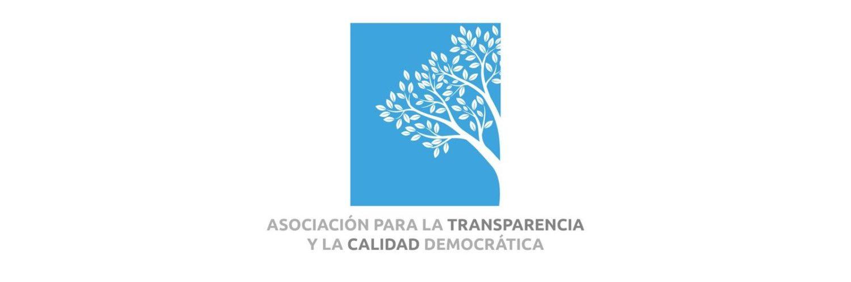 Por la Transparencia y la Calidad Democrática